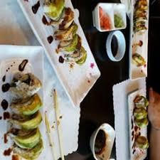 yoshi japanese cuisine yoshi japanese cuisine 169 photos 171 reviews japanese