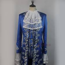 compare prices on beauty beast costumes online shopping buy low