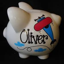 keepsake piggy bank 47 best piggy banks images on piggy banks