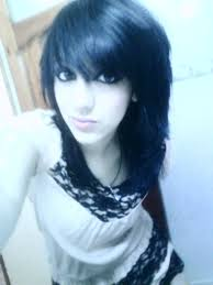 short emo hairstyle short hairstyles for women and man