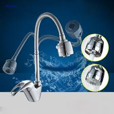 Best Prices On Kitchen Faucets by Compare Prices On Flexible Kitchen Faucet Online Shopping Buy Low