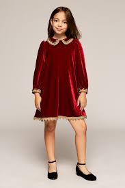 formal dresses kids gallery dresses design ideas