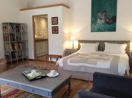 chambre d hote saintes chambres d hôtes atelier soleil chambres d hôtes moustiers sainte