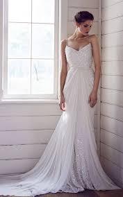 Chiffon Wedding Dresses Best 25 White Stuff Dresses Ideas On Pinterest Beautiful White