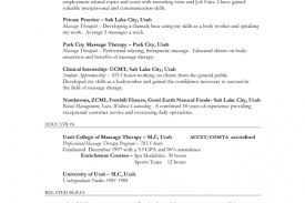 Physical Therapist Assistant Resume Examples by Aba Therapist Resume Sample Reentrycorps