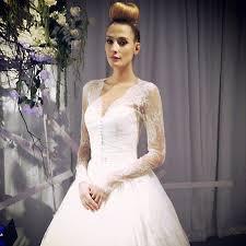 dennis basso wedding dresses do you think s bridal can replicate this dennis basso