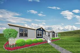 Legacy Mobile Home Floor Plans Bell Mobile Homes Buy The Best Manufactured Homes For Less