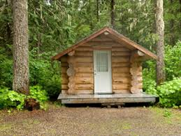 Build Your Own Home Kit by Good Log Homes Kits On Small Log Cabins Log Cabin Plans Cabin Kits