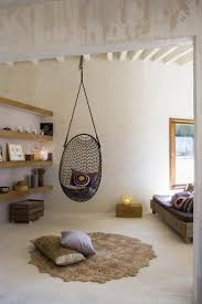 best 25 asian hanging chairs ideas on pinterest asian porch