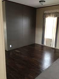 Laminate Flooring Charlotte Nc 11649 Spring Laurel Drive Charlotte Nc Sun Communities Inc