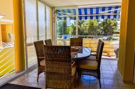 Schlafzimmerm El Kleiderschrank Villa In El Albir Verkauf 6 Schlafzimmer 290 M2 475 000 U20ac