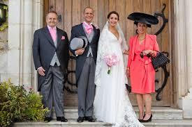 photographe mariage landes carolyne frédérick photographe mariage landes
