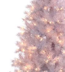 white colorado spruce artificial trees treetime