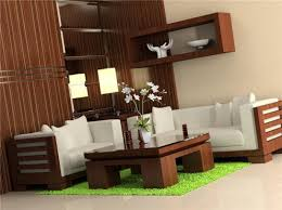 Modern Wooden Sofa Designs Modern Wooden Sofa Designs For Living Room Centerfieldbar