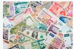 Currency Converter Currency Converter In India