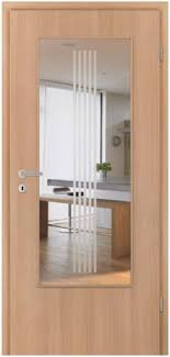 portes cuisine porte vitree cuisine free porte vitre avec verres gravsporte