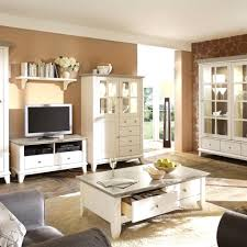 Beautiful Moderne Wandgestaltung Wohnzimmer Lila Pictures House