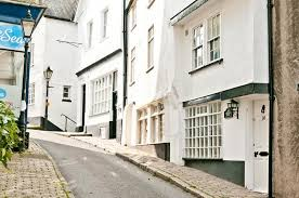 Brixham Holiday Cottages by Holiday Cottages In Brixham Devon Easy Online Booking