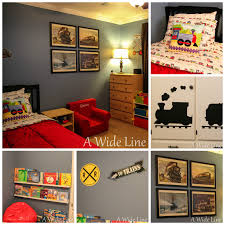 train bedroom a wide line from nursery to big boy bedroom trains trains and