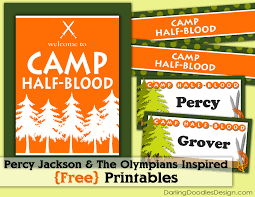 save the date halloween party best 25 percy jackson party ideas on pinterest percy jackson