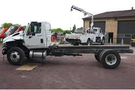 international trucks for sale
