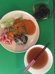 cuisine et santé gaudens cuisine et santé accueil