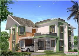 model house design with floor plan minimalist house model design