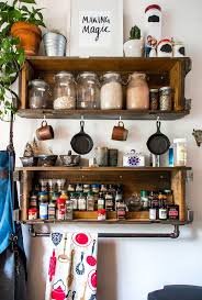 33 best nesting inspiration images on pinterest home live and