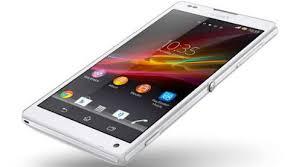 Hp Sony Sp Harga Sony Xperia Sp Hp Sony Dual Terbaik Droid Chanel