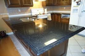 gallery kitchen bathroom countertops granite u0026 quartz