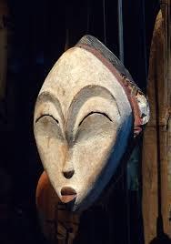 african art wikipedia