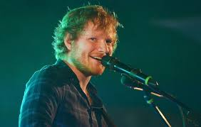 ed sheeran tour 2017 ed sheeran announces japan shows 2017 canceled postponed japan