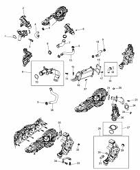 jeep jk suspension diagram diagrams 648583 jeep 3 8 engine diagram u2013 chryslerdodge 38 liter