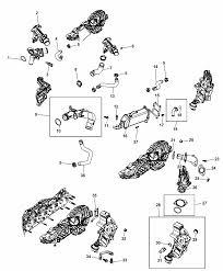 jeep jk suspension diagram diagrams 648583 jeep 3 8 engine diagram u2013 chryslerdodge 38 liter