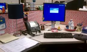 25 lastest professional desk decor yvotube com