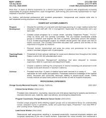 social worker resume template exles ofial work resumes resume with license lovely idea modern