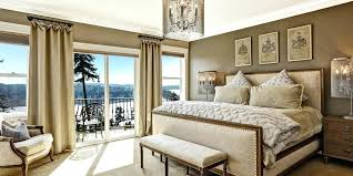 how to make your bed like a hotel make your bedroom like a hotel room mypaintings info