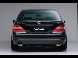 100 ideas 2002 lexus ls430 specs on evadete com