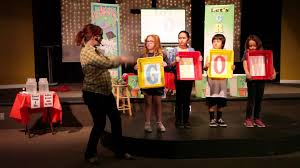 bible object lessons for kids growing in god is as simple as