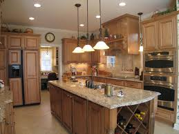 kitchen design french country kitchen wall clocks cream cabinets