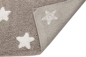 Machine Washable Rugs Lorena Canals Butterfly Rug
