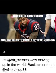 Moving On Up Meme - 25 best memes about meme nfl and wow meme nfl and wow memes