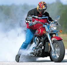 kawasaki vulcan 1500 classic fi motorcycle cruiser