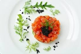 cuisiner saumon fumé saumon fumé nos recettes de saumon fumé de noël marmiton