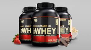 Amazon Com Pure Branched Chain Amino Acids Bcaa Powder The Best Optimum Nutrition Whey Flavor 10 000 People Surveyed