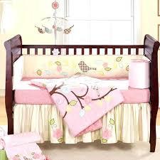 burlington baby burlington baby beds subwaysurfershackey