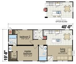 Mfg Homes Floor Plans by Manufactured Homes Floor Plans Redman Homes