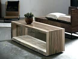 Sofa End Tables Slim Sofa Table Side Table Coffee Table Narrow Coffee Table With