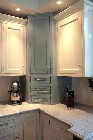 multi color kitchen cabinets multi color kitchen cabinets change color kitchen cabinets paint