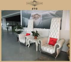 high back sofas living room furniture high back sofa chair elegant single seater sofa chair 2262 view